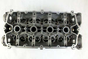 GENUINE BRAND NEW MGF MG ZR ZS ZT 16v 1.4 1.6 1.8 PETROL ENGINE CYLINDER HEAD