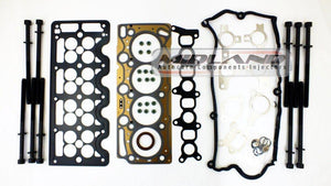 Vauxhall Astra Zafira 1.7 CDTi A17 DTJ Engine Head Gaskets & Bolts