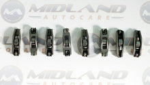 Load image into Gallery viewer, AUDI SEAT SKODA VW 1.2 TSi & TFSi 8 VALVE PETROL ENGINE ROCKER ARMS