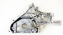 Load image into Gallery viewer, OIL PUMP FOR NISSAN NAVARA 2.5 DCi YD25DDTi ENGINE 07/2005 ONWARDS
