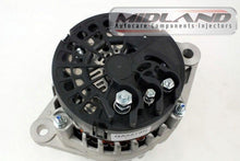 Load image into Gallery viewer, SAAB 9-3 9-5 1.9 TiD 1.9 TiD 1.9 TTiD 04-2008 Diesel 130AMP Alternator