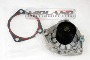 Opel Vauxhall Insignia 2.0 CDTi Timing Cam Belt Kit and Water Pump
