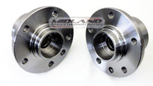 Load image into Gallery viewer, VW Transporter T5 1.9 2.0 2.5 3.2 2003-2015 New Rear Wheel Bearing and Hub Pair