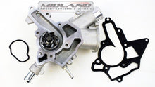 Load image into Gallery viewer, Water Pump For Agila Astra Corsa Meriva Tigra 1.0 1.2 1.4 Z10 Z12 Z14 2000-2010