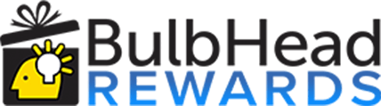 reward logo