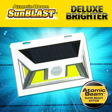 Load image into Gallery viewer, Deluxe Atomic Beam SunBlast