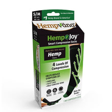 Load image into Gallery viewer, Hemp Joy Box isolated on white background