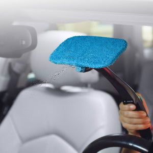 Deluxe Hurricane Windshield Wizard 2-Pack Special Offer