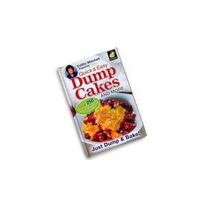 Dump Cakes image from BulbHead