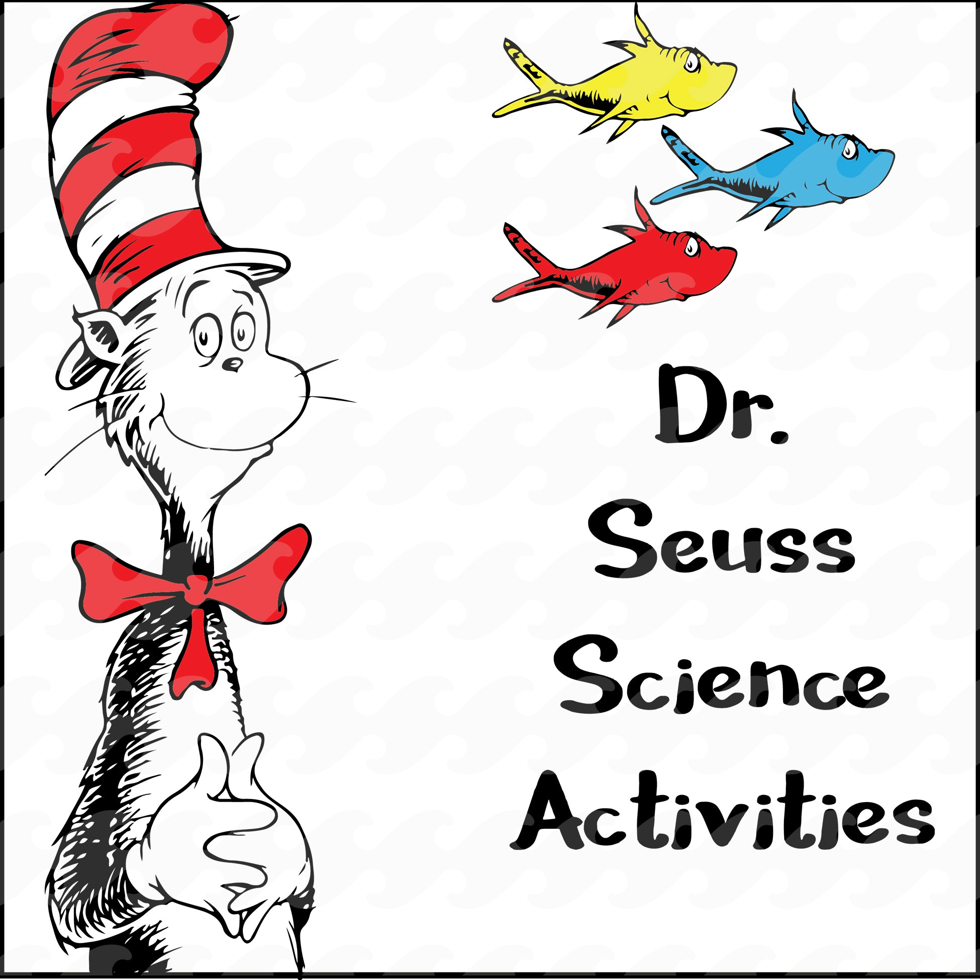 dr seuss science activities svg, dr seuss, Dr Seuss SVG , dxf, Cricut, Silhouette Cut File, Instant Download
