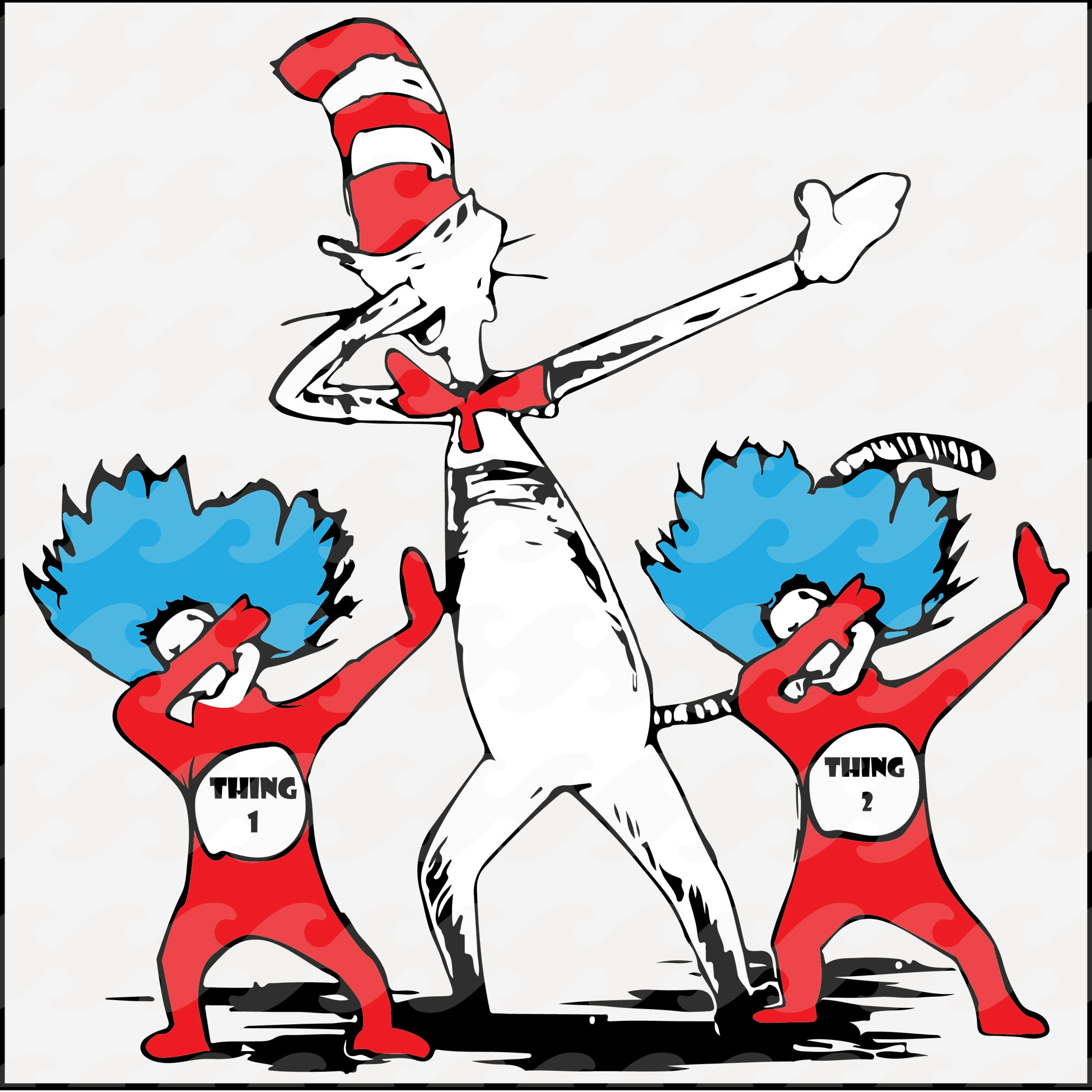dr seuss svg, stranger things svg, dr suess, dr seuss,