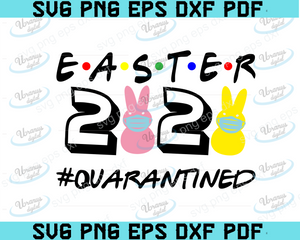 Easter 2020 SVG PNG DXF, chilling, Easter, Cut file, Easter SVG, Peeps, Bunny svg, Cricut, Silhouette, Cut Files, svg, dxf, png, eps,