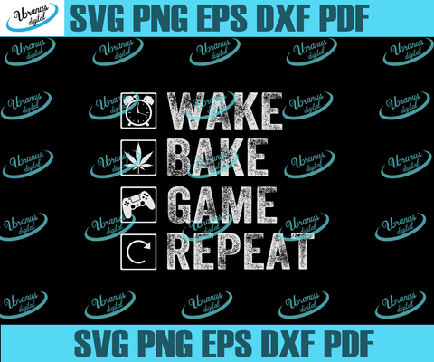 Bestseller Svg Tagged Decal And Vinyl Page 4 Uranusdigital