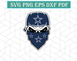 Dallas Cowboys SVG,Cowboys sport,Cowboys sport svg,NFL sport,football,Cowboys, football svg,graphics svg,sport svg,lover sport,Cowboys svg,SF Cowboys,sport gift,football gift,NFL Cowboys,love football ,silhouette svg, cricut svg files, decal and vinyl,