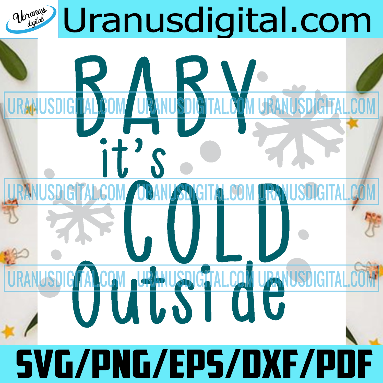 Baby Its Cold Outside, Christmas Png, Christmas Snowflake Png, Christmas Gifts, Merry Christmas, Christmas Holiday, Christmas Party, Funny Christmas, Xmas Gift, Christmas Gift Ideas, Merry Christmas Png