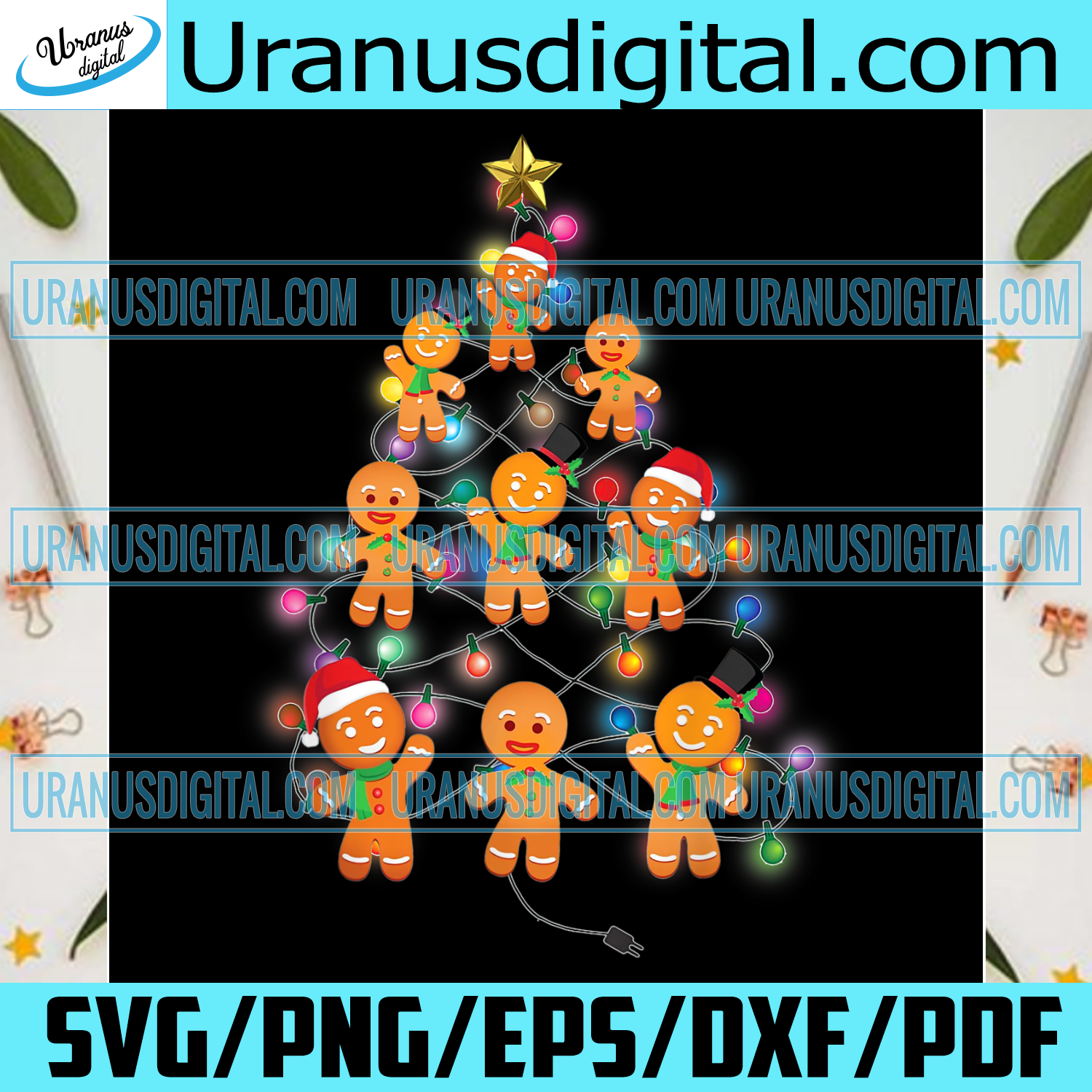 Cookie Tree, Christmas Png, Cookie Png, Ginger Cookie Png, Christmas Gift Box, Christmas Bell Png, Christmas Gift, Claus Png, Love Claus, Noel Png, Christmas Icon, Christmas Quote, Christmas Tree, Christmas Tree Png
