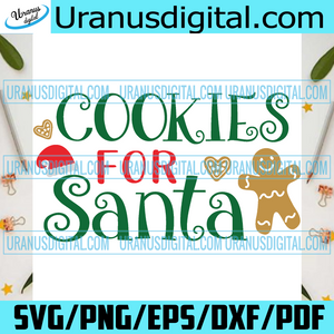 Cookies For Santa, Christmas Png, Ginger Png, Cookies Png, Christmas Ginger Png, Baking Png, Kitchen Png, Baker Png, Christmas Quotes Png, Christmas Hat Png, Love Baking Png, Christmas Gifts, Merry Christmas