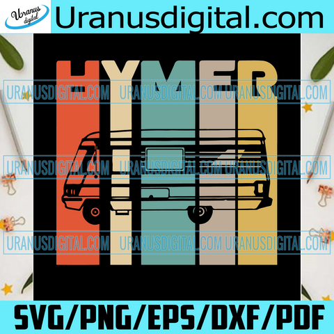 Hymer Svg, Trending Svg, Hymer Colours Svg, Traveling Svg, Journey Svg, Camping Svg, Adventure Svg, Nature Svg, Camper Svg, Go Camping Svg, Camp Life Svg, Hymer Camper Svg, Retro Hymer Svg