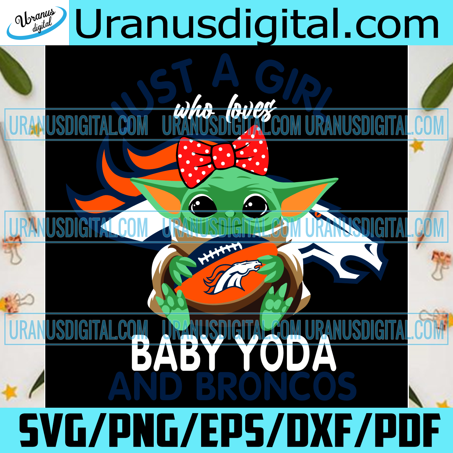 Just A Girl Who Loves Baby Yoda And Denver Broncos Svg, Sport Svg, Girl Svg, Baby Yoda Svg, Love Svg, Star Wars Svg, Denver Broncos Svg, Denver Broncos Logo Svg, Broncos Svg, Broncos Fans, Broncos Football Svg, NFL Svg, Football Svg