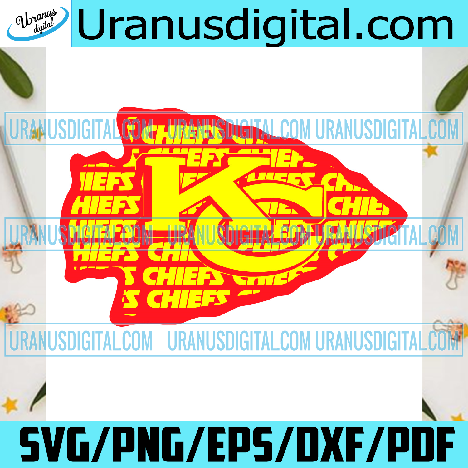 KC Chiefs Logo svg, Sport Svg, Svg, Kansas City Chiefs Svg, Kansas City Chiefs Football Team Svg ,Kansas City Chiefs Logo Svg, Kansas City Chiefs Gifts Svg, KC Chiefs Svg, Chiefs Fan Svg, Chiefs Love Svg, NFL Svg, Super Bowl Svg, Football Svg