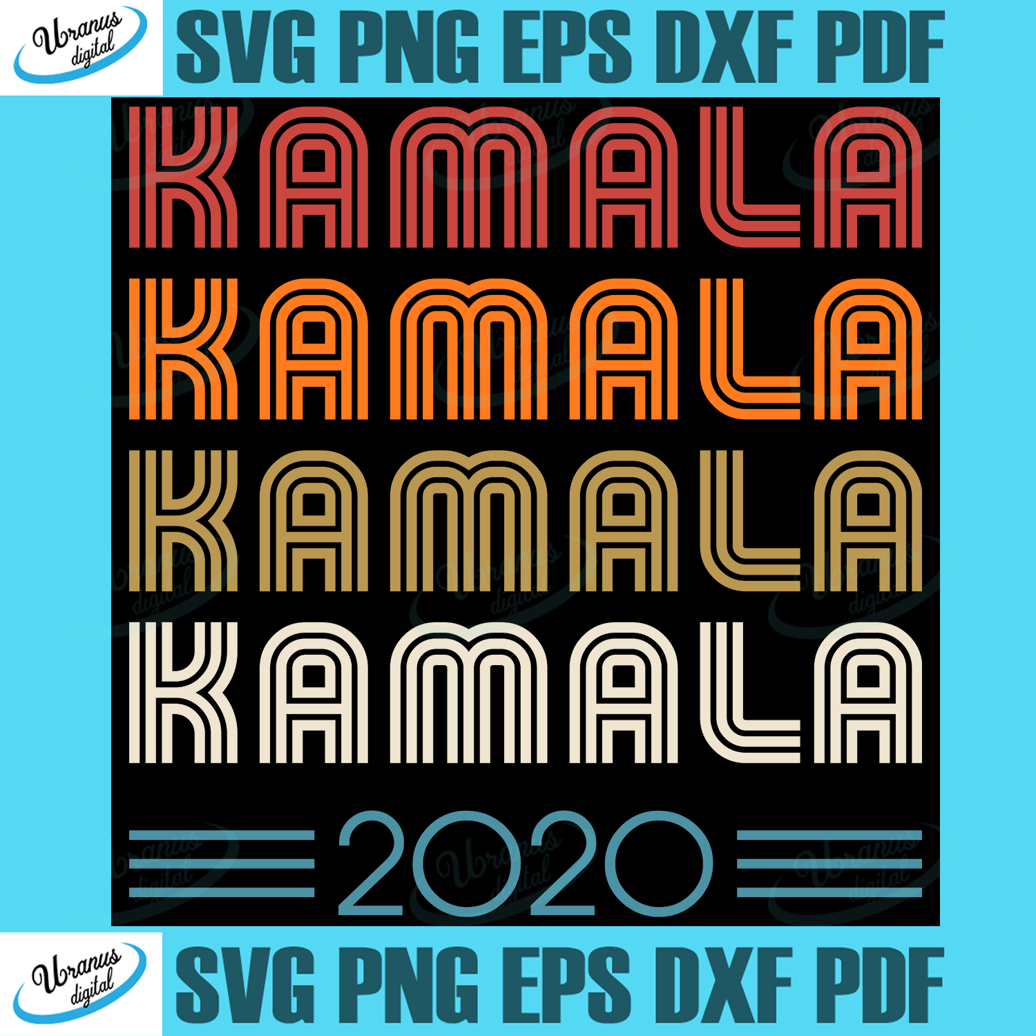 Trending Svg Kamala 2020 Svg Svg Harris 2020 Svg Political Shirt Svg Anti Trump 2020 Svg Biden For President Svg Svg Cricut Silhouette Svg Files Cricut Svg Silhouette Svg Svg Designs Vinyl Svg Uranusdigital
