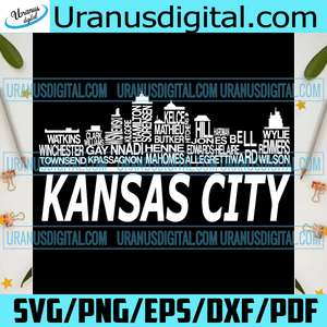Kansas City Svg, Sport Svg, Kansas City Chiefs Svg, Kansas City Chiefs Logo Svg, City Svg, Kansas City Chiefs Gifts Svg, Chiefs Fan, Chiefs Svg, NFL Svg, Super Bowl Svg, Champions Svg, Football Svg