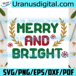 Merry And Bright, Christmas Png, Christmas Snowflake Png, Christmas Gifts, Merry Christmas, Christmas Holiday, Christmas Party, Funny Christmas, Xmas Gift, Christmas Gift Ideas, Merry Christmas Png, Christmas Day Png