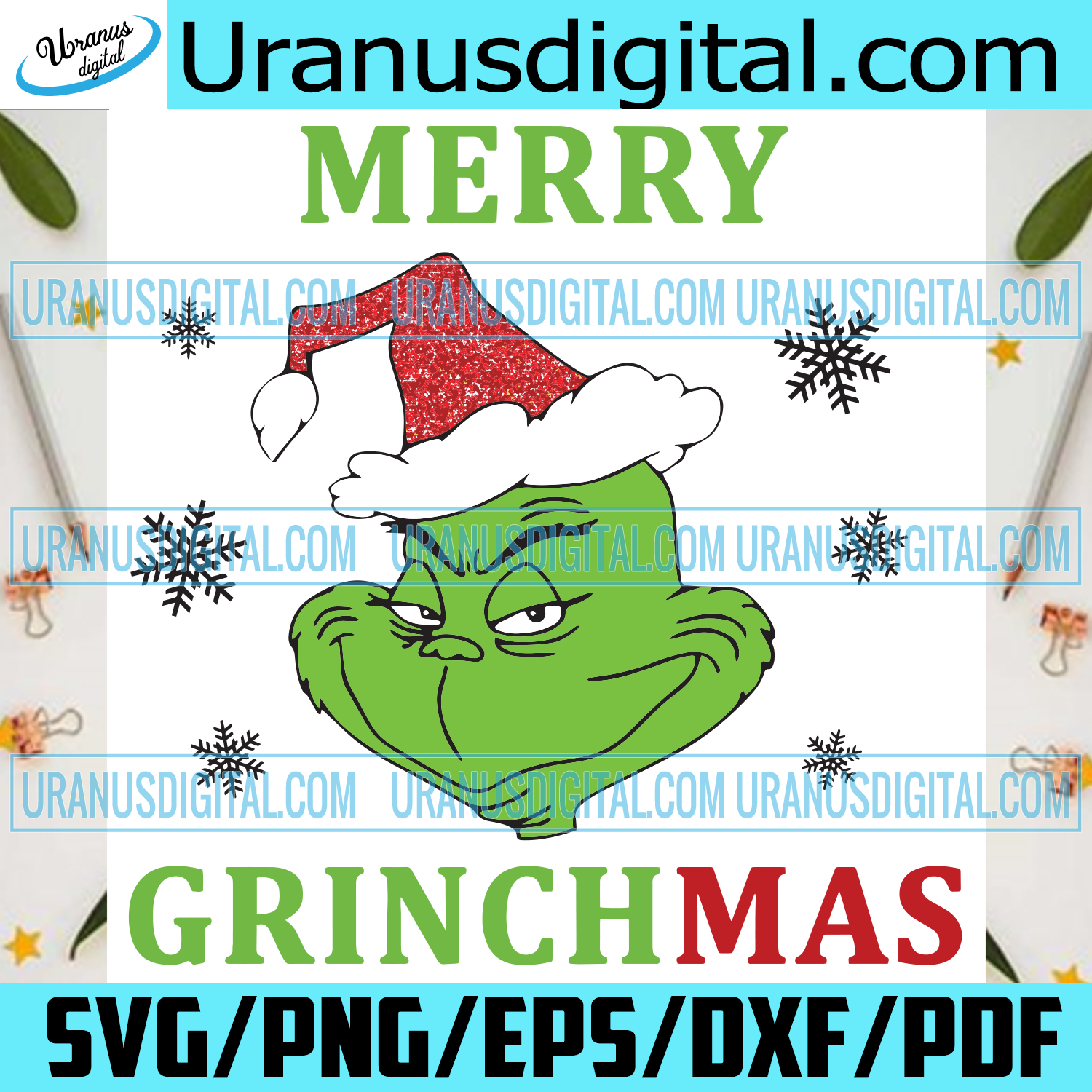 Merry Grinchmas, Christmas Svg, Grinch Svg, Claus Svg, Merry Christmas, Grinchmas Svg, Christmas Tree, Christmas Shirt, Christmas Gift, Grinch Shirt, Grinch Gift, Grinch Lover, Love Christmas, Christmas Day