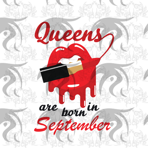Products Tagged Queens Are Born In September Uranusdigital