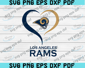 Rams sport,Rams sport svg,NFL sport,football,Rams, football svg,graphics svg,sport svg,lover sport,Rams svg,SF Rams,NFL Rams,love football ,silhouette svg, cricut svg files, decal and vinyl,