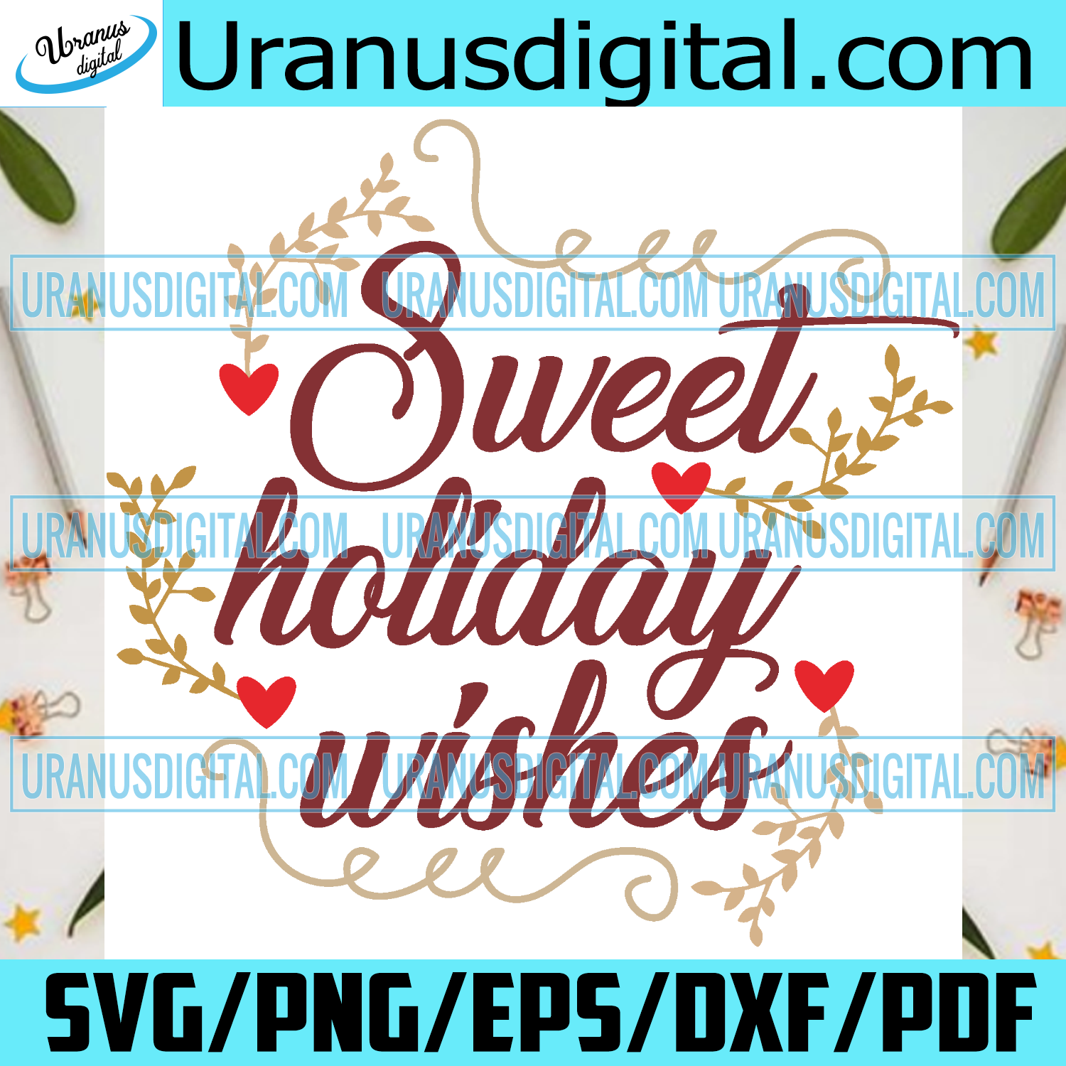 Sweet Holiday Wishes, Christmas Png, Wishes Png, Sweet Wishes Png, Christmas Gifts, Merry Christmas, Christmas Holiday, Christmas Party, Funny Christmas, Xmas Gift, Christmas Gift Ideas, Merry Christmas Png, Christmas Day Png, Christmas Decor