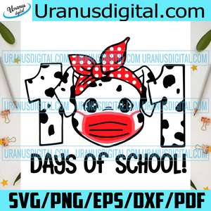 101 Days Of School Dalmatians Svg, Trending Svg, Svg, School Svg, Teachers Svg, Teacher Students Svg, Dalmatian Dog Svg, 101 Days of School Svg, Dalmatian Dog Teachers, Quarantine Svg, Lockdown Svg
