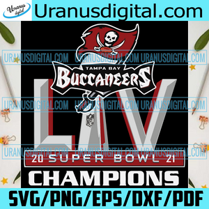 Tampa Bay Buccaneers Super Bowl 2021 Champions Svg, Sport Svg, Svg, Tampa Bay Buccaneers, Buccaneers Svg, Bucs Svg, Bucs Champions, Buccaneers Champions, Bucs Champs, Super Bowl Svg
