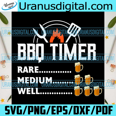 BBQ Time Svg, Trending Svg, Svg, Smoked Meat Lover, BBQ Timer , Funny Beer Drinking, Barbecue Svg, BBQ Time Svg, Funny BBQ Svg, BBQ Gift, Svg Cricut, Silhouette Svg Files, Cricut Svg, Silhouette Svg, Svg Designs, Vinyl Svg