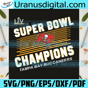 Tampa Bay Buccaneers 2021 Super Bowl Championship Svg, Sport Svg, Svg, Tampa Bay Buccaneers Svg, NFL Svg, Super Bowl 2021 Svg, Tampa Bay Buccaneers Logo Svg, Buccaneers Helmet Svg, Buccaneers Svg, Buccaneers Gifts Svg