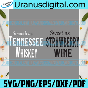 Tenneessee Whisky Strawberry Wine Couple Svg, Trending Svg, Tenneessee Whisky, Strawberry Wine, Country Music Couple, Couple Svg, Country Music Svg, Chris Stapleton Svg, Girlfriend