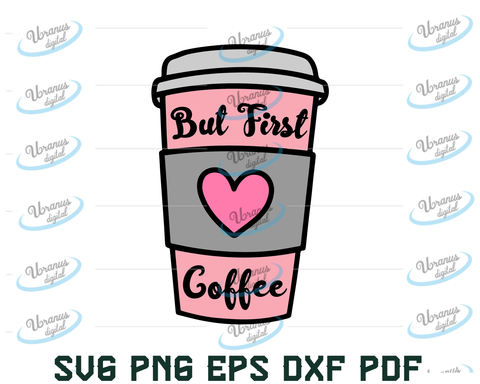 Love Coffee Svg Uranusdigital Com Tagged Funny Coffee Quotes Svg