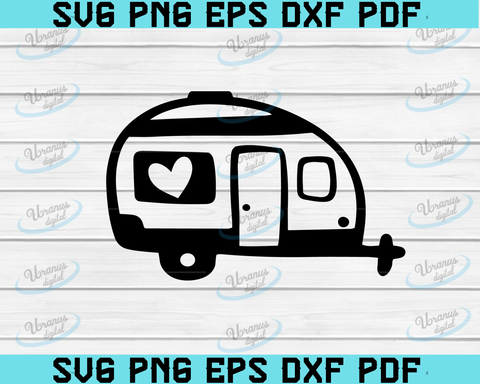 Camping SVG files, Camper svg, Campfire Svg, Camping Vector, Camping Life Svg, png, eps, dxf, Happy Camper SVG, Files for Cricut
