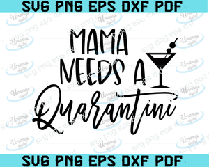 Mother's Day2020 svg, Happy Mother's Day,Mother's Day svg, Cricut, SVG - EPS - DXF
