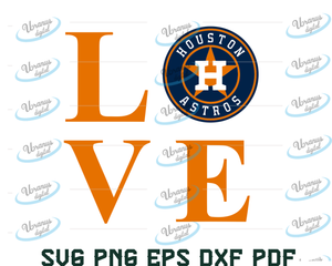 Love SVG,SVG Files For Silhouette, Files For Cricut, SVG, DXF, EPS, PNG Instant Download