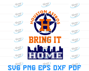 Bring it home SVG,SVG Files For Silhouette, Files For Cricut, SVG, DXF, EPS, PNG Instant Download