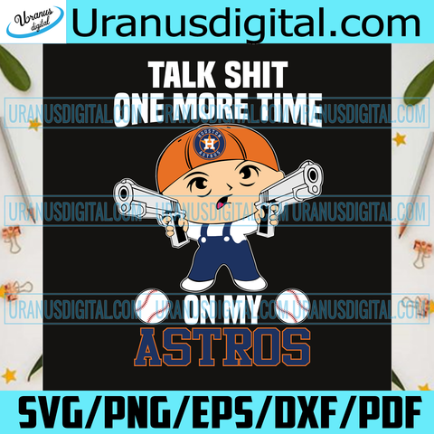 This shirt one more time astros svg, astros svg, sport svg,file