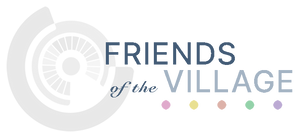 Friends of the Village