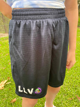 Load image into Gallery viewer, Basketball shorts (Unisex)