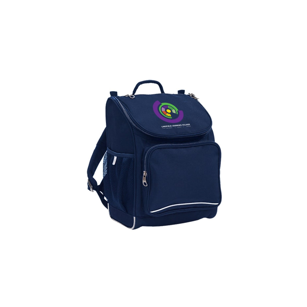 Junior School Bag