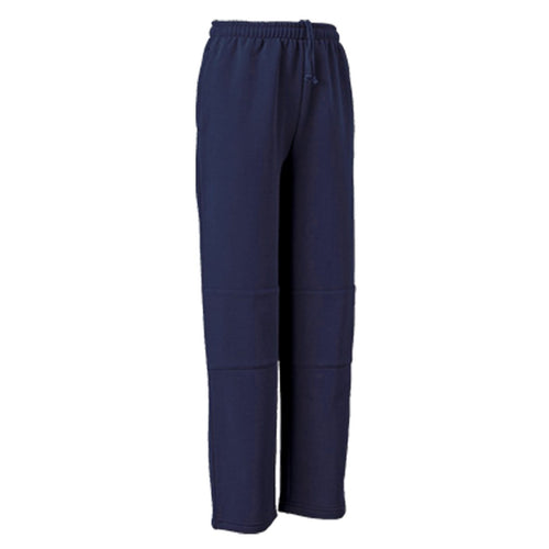 Trackpants - Junior (double-knee)
