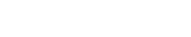 snowcommerce-logo