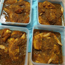 Load image into Gallery viewer, Satay Ayam Berkepak Gangster (Hougang) [SAME DAY DELIVERY]