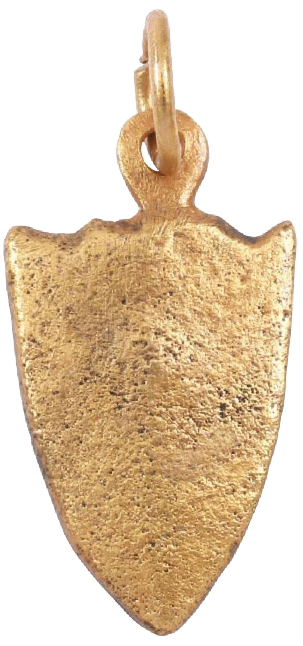 English Pendant C.1400 - Product
