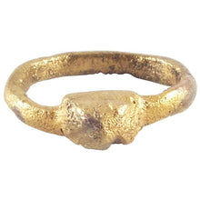 European Girls Ring C.1200-1400 - Product